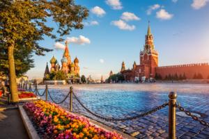 Москва театральная. Спектакли октября
