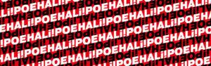 Read more about the article Фестиваль «POEHALi! » в Центре им. Вс. Мейерхольда