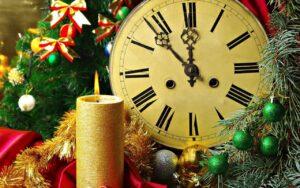 Лучшие спектакли декабря в Москве. Ловим новогоднее настроение, закрываем гештальты и не пропускаем громкие премьеры