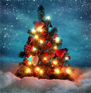 31 декабря – не повод резать «Оливье»! Сходите лучше в театр!