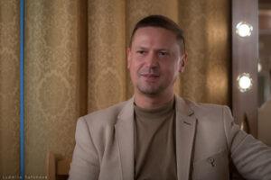 Интервью. Олег Макаров: «Наш зритель держит актера в тонусе»
