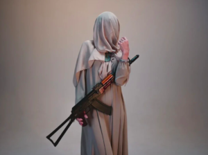Спектакль «Иранская конференция», Такой театр. В рамках форума независимого театра «Площадка Vol.4»
