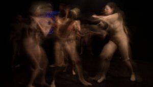 Read more about the article «Площадка Vol.4»: драки, танцы и бунты независимого театра в Санкт-Петербурге