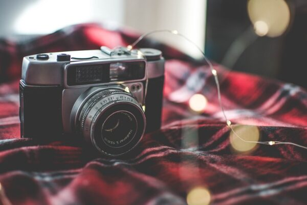 Право на фотографию. Авторы, свободное использование, санкции. Юридические тонкости