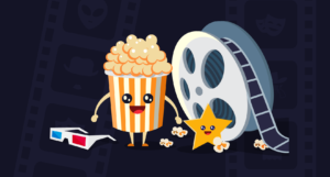 Доброе кино – волшебная таблетка для современного человека