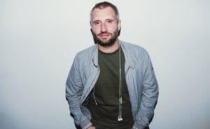 Социальные драмы Юрия Быкова