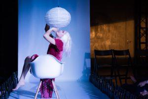Read more about the article Спектакль «Белые деревья. Иллюзии», ЦДР
