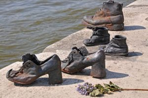 Read more about the article Важные спектакли. К Международному дню памяти жертв Холокоста