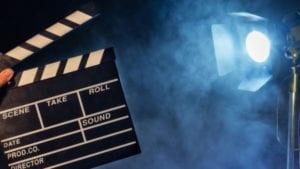 Read more about the article Короткометражные фильмы со знаменитостями – шедевры в нескольких минутах