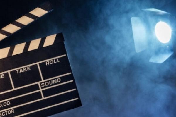 Короткометражные фильмы со знаменитостями – шедевры в нескольких минутах