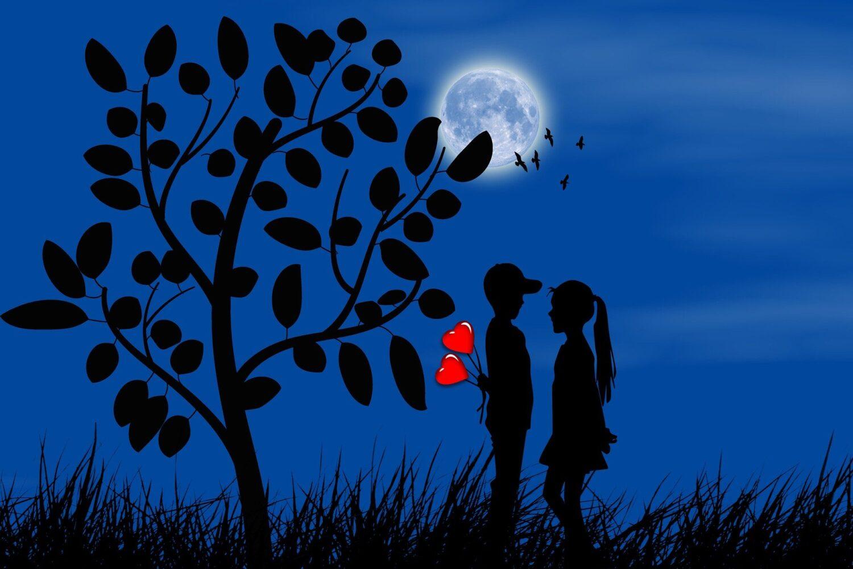 Спектакли к 14 февраля. Не упустите романтичное настроение!