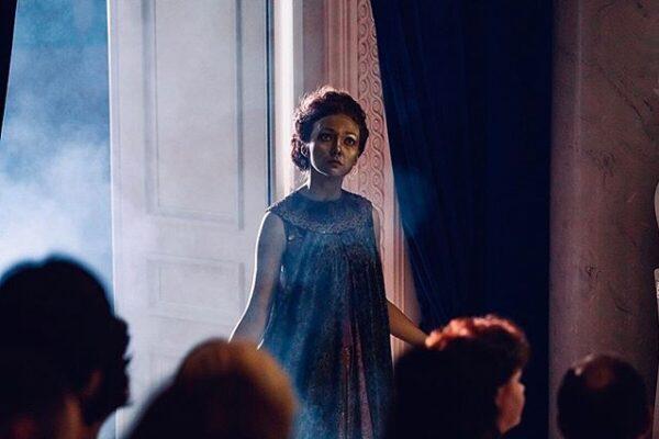 Дмитрий Бикбаев представил оперу «Туда и обратно». Зачем это нужно и кому?