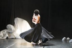 Read more about the article ПРОТЕАТР 2020: фестиваль инклюзивного театра в ЦИМ. Для общности не надо слов