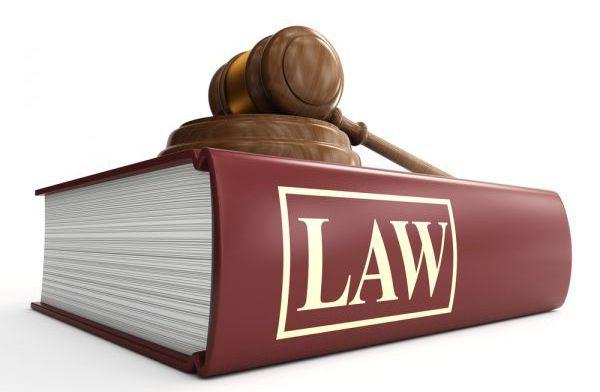 Договор с артистом. Виды и важные условия. Юридические тонкости