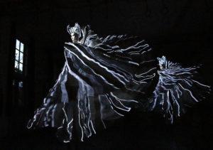 Пять причин поехать на юбилейный Платоновский фестиваль искусств