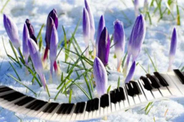 Лучшие академические концерты марта