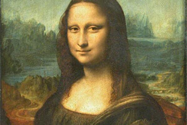 Зачем Пикассо похитил «Мону Лизу»?!