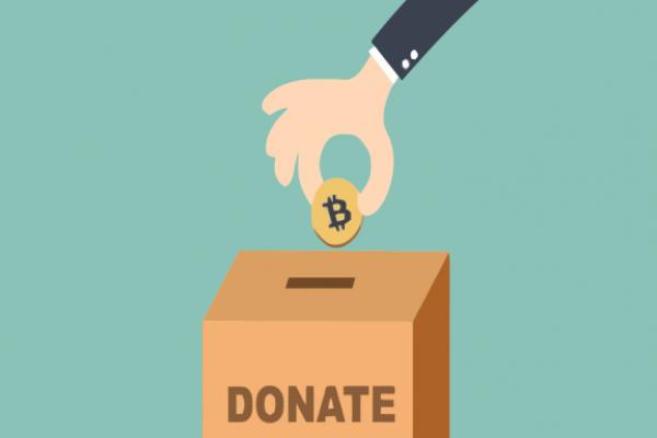 Донаты и пожертвования театрам сейчас очень важны. Как обойтись без штрафов и НДС – гайд для театров