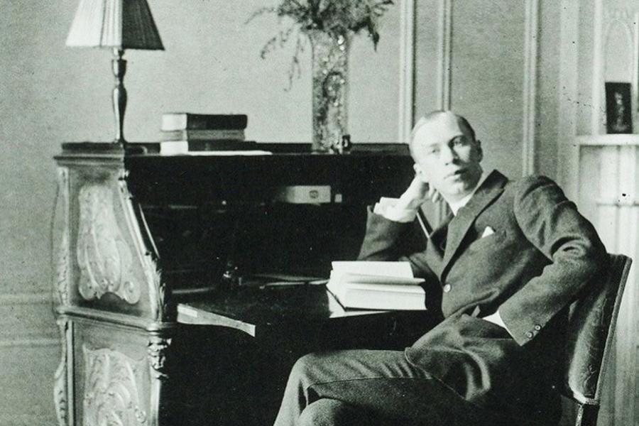 Ко дню рождения Сергея Прокофьева – топ самых популярных произведений композитора