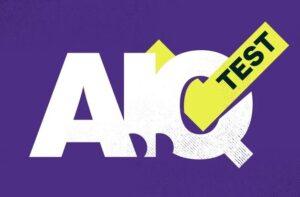 «Для меня очень важна иллюзия выбора». A.I.Q. Тest — необычный спектакль в Google-форме