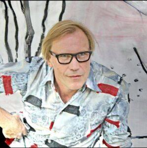 Юрий Анпилогов: «Театр становится живым, когда все участники процесса получают от него удовольствие»