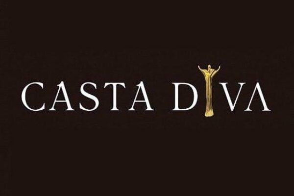В «Новой Опере» наградят лауреатов единственной в России оперной премии CASTA DIVA