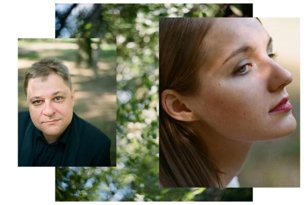 Недобрая сказка: «Великий пожар» Олега Ерёмина и Марии Слоевой