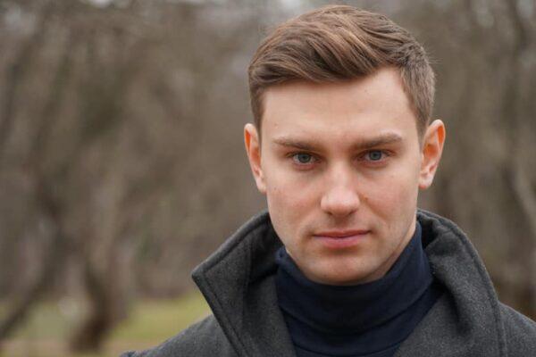 Илья Ильиных: «26 лет, двое детей, играю Принцев, пока не вышел из этого амплуа»