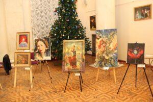 Read more about the article «Эй, ямщик, гони-ка к «Яру», день рождения театра «Ромэн»