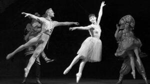 Необычные версии «Щелкунчика» от важных зарубежных хореографов