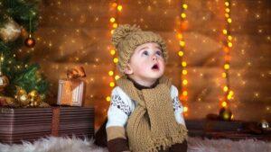 Read more about the article Лучшие новогодние спектакли для детей
