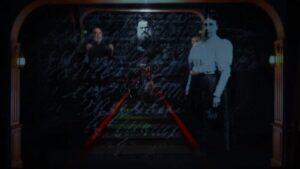 Read more about the article Жизнь – это как езда на велосипеде. Спектакль «Толстые. Нет в мире виноватых», Театр.Sechenov.com