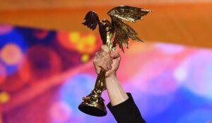 Read more about the article Объявлены лауреаты национальной кинематографической премии «Ника»