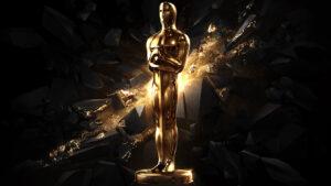 Лауреаты премии «Оскар» 2021