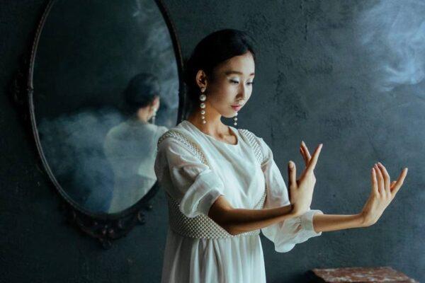 «Диалоги» культур: проект современного танца России и Кореи