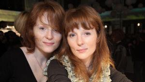 Read more about the article 1 августа поздравляем с Днём рождения Ксению и Полину Кутеповых!