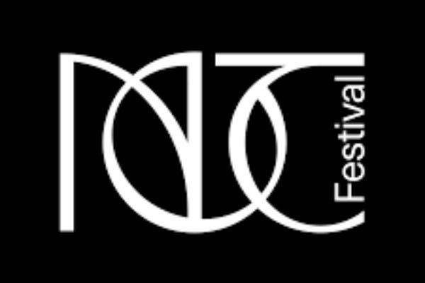 NET 2021: о чем расскажет новый европейский театр