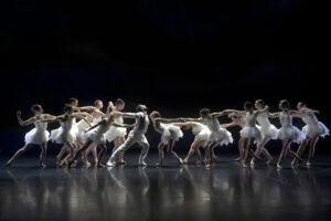 Read more about the article Дягилев, Фауст и звёзды мирового балета: программа фестиваля «Дягилев. P.S.» в Санкт-Петербурге