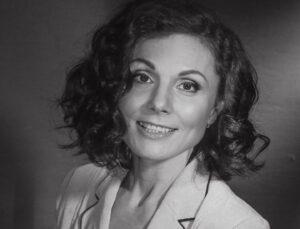 Read more about the article Валерия Королева: «Для меня театр – это место общения человеческих душ»