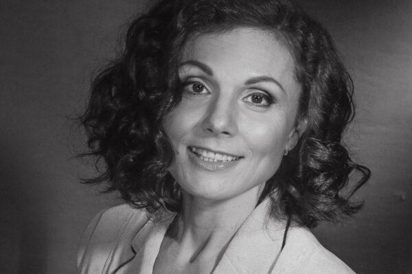 Валерия Королева: «Для меня театр – это место общения человеческих душ»