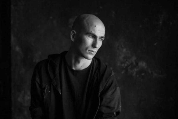 Дмитрий Крестьянкин: «Я боюсь стать режиссёром, который не может с моими пацанами со двора поговорить на одном языке»