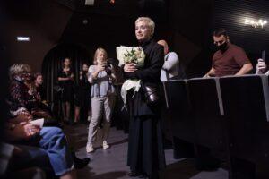 Read more about the article Театр «Современник» открывает новый сезон