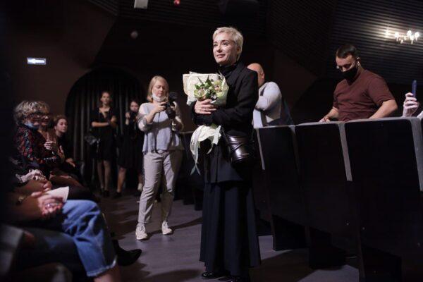 Театр «Современник» открывает новый сезон